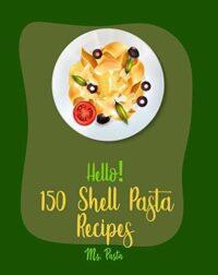 Shell Pasta Recipes