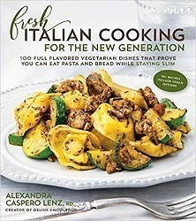 Fresh Italian Cooking