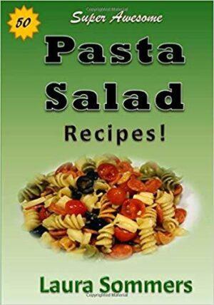 Pasta Salad Recipes