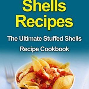 Shell Recipes