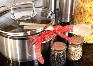 Choosing The Best Pasta Cooker