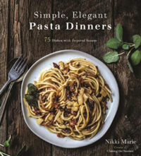 Pasta Dinner Recipes