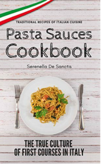 Pasta Sauces Recipes